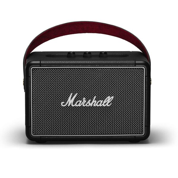 marshall killburn II;bluetooth speaker gramophone house